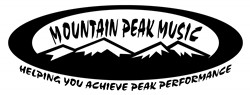 Logo with tag line small JPG